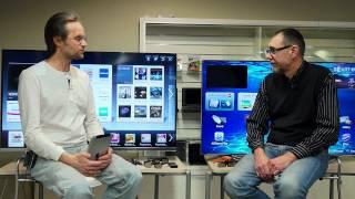 Tehnika TV - Telerisaade, 2. osa