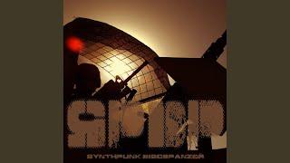 Download lagu Pornado MP3