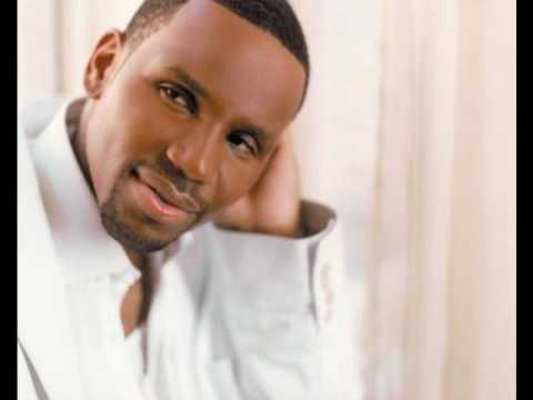 Avant ft. Kelly Rowland - Separated [Remix]