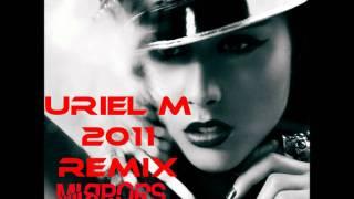 Natalia Kills - Mirrors (Uriel M 2011 Remix)