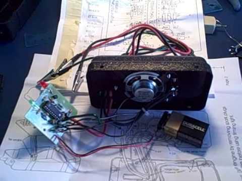 Magneto timing kit youtube magneto timing kit sciox Gallery