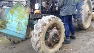 видео Эксплуатация автомобиля зимой, эксплуатация автомобиля в зимний период, сезонные работы и обслуживание автомобиля зимой