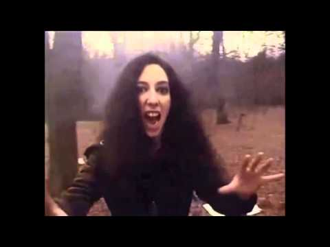 The Rattles  The Witch 1970