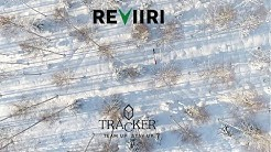 Reviiri & Tracker