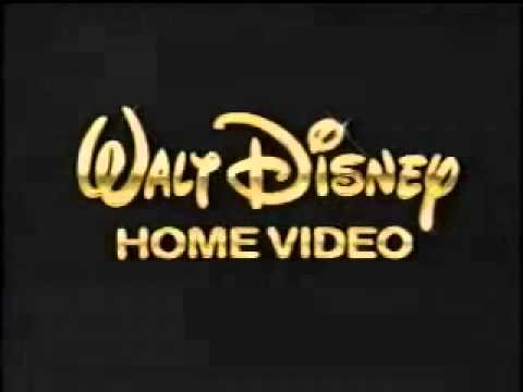 home video