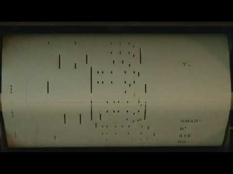 The Daughter Of Rosie O'Grady....QRS Piano Roll #447 played by Max Kortlander 1918