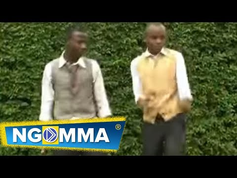 Francis Munene Kigooco - Murui Wa Mbaara (Official video)