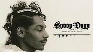 Snoop Dogg  Old School Hits