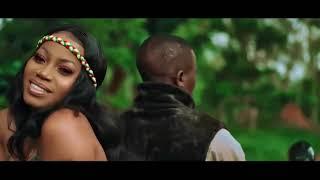 Eng kadonya NonStop Vol 69 RaagaMix [ Video HD 2021] Ugandan
