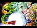 Dragon Ball Z: The Exies - Ugly Tributo 15 AMV