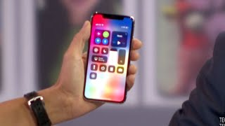Apple's iPhone X: is it worth the $999 price tag?