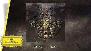 Joep Beving: Conatus (Teaser by Rahi Rezvani)
