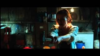 100 Bloody Acres - trailer from web   BIFFF 2013