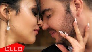 Смотреть клип Олег Шаумаров - Простое Счастье