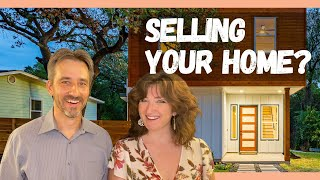 What to Expect When Selling Your Home in Austin