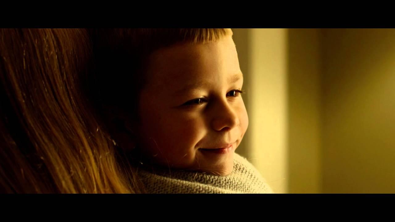 Сомния (2016) — трейлер на русском