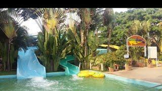 Club Cabana Resort In Devanahalli, Bangalore