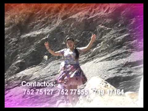 CUMBIA DE HOY - ELY Y LAS CHICAS AZUCAR   TANTO TE AME