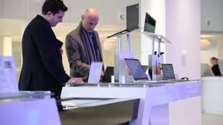 Microsoft Services - Consultant Role