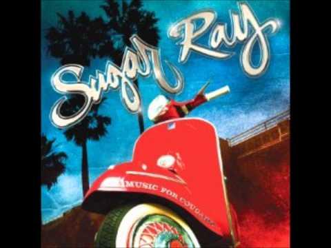 Sugar Ray - She's Got the (Woo-Hoo)