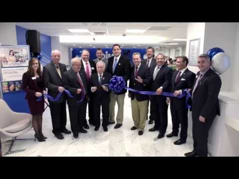 Dime Community Bank Melville Branch Grand Opening