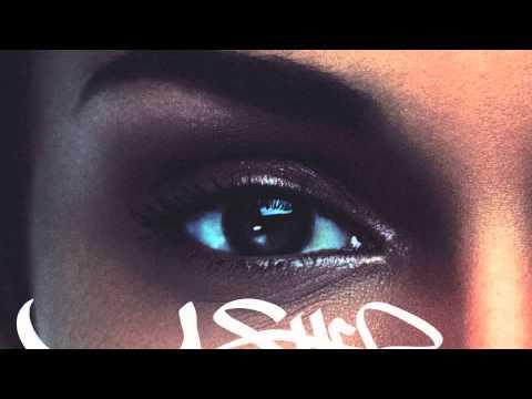 Usher - She Came To Give It To You ft. Nicki Minaj (clean/radio edit)