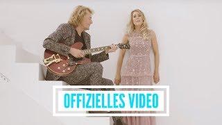 "Simone & Charly Brunner - Wahre Liebe (offizielles Video aus dem Album ""Wahre Liebe"")"