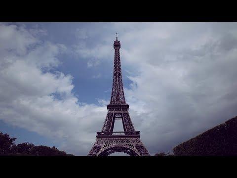 LeHavre,France--PrincessCruisesLocalConnections