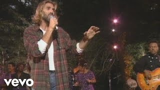 Kenny Loggins - If You Believe (from Outside: From The Redwoods)
