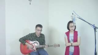 MELANCHOLY - guitar cover