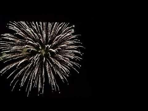 Bunbury Australia day fireworks 2017