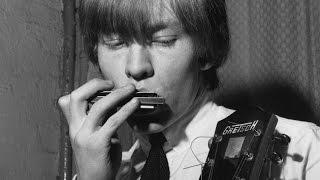 Rolling Stones ~ Confessin