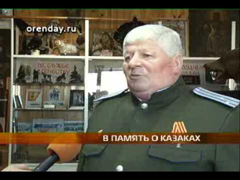 Сплав по рекам Южного Урала
