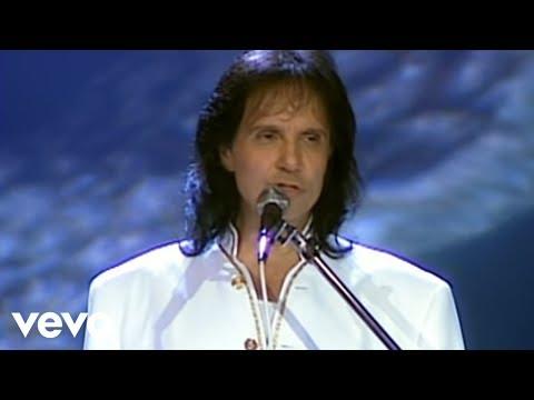 Roberto Carlos - Rei do Gado (video) ft. Sérgio Reis, Almir Sater