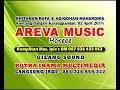 Live Streaming  AREVA MUSIC HOREEE   GILANG SOUND  Koncang Bangsri Karangpandan Karanganyar