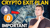 bitoce bitcoin