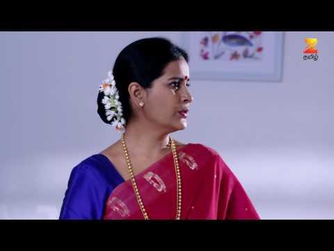 Naga Rani - Episode 249 - April 10, 2017 - Best Scene