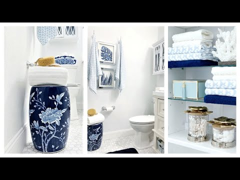 new!-summer-guest-bath-refresh-|-decorating-with-blues