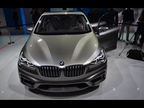 2017 Bmw X5 India 7 Seater Full Review Specifications Features Walkaround