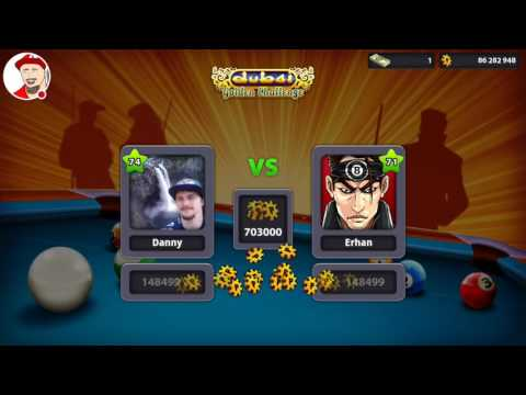 8 Ball Pool Little To No Coins? (Coin Fire Sale)