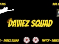 Fifa 17 Sunday League to Champions League Episode 35gggg