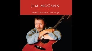Jim McCann - The False Hearted Lover [Audio Stream]