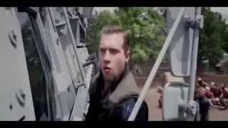 Insurgent - Trailer [HD] Movie 2015