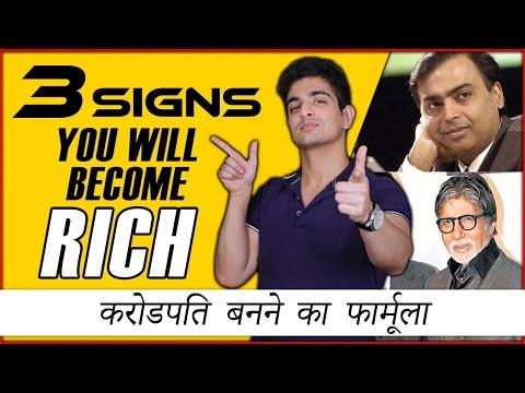 अमीर-बनने-का-formula-|-3-signs-you-will-be-rich-&-successful-|-beerbiceps-hindi