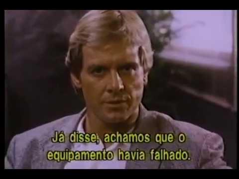 Prep@rado para matar/ Immort@l combat /Resort to kill (1993) Filme Completo