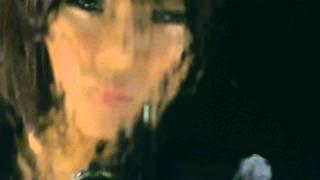 Rania's Pop Pop Pop MV Teaser 2