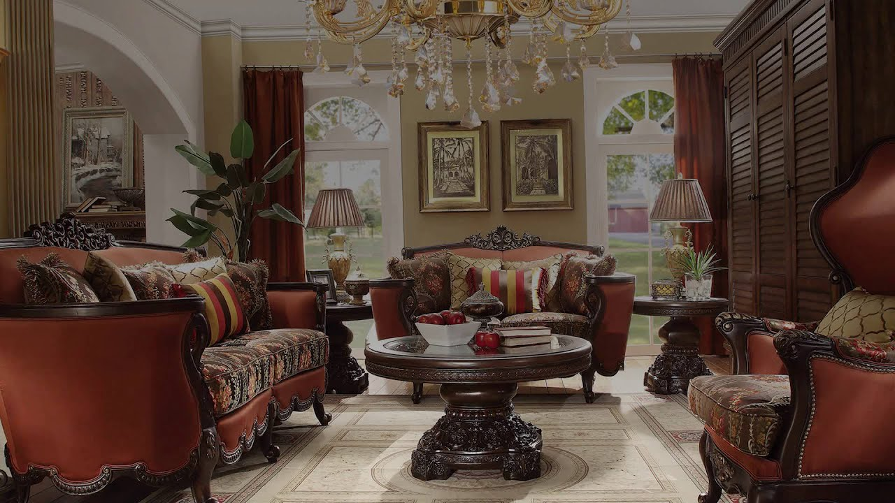 Home Decor Union City TV Commercial 2015 YouTube