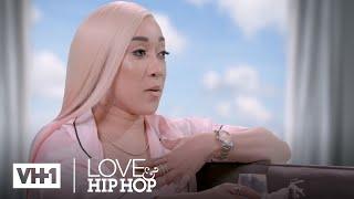 Season 1 Reunion Fashion | Love & Hip Hop: Messiness & Mimosas