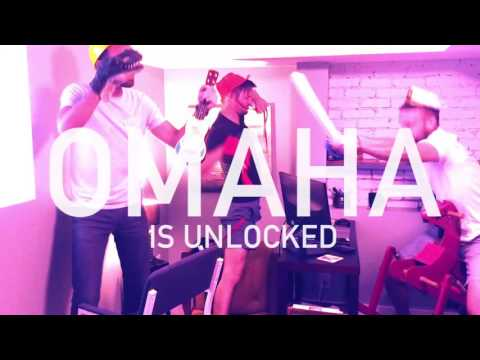Omaha Unlocked - Tool Rental - T'Work gettwork.com