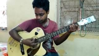 Download Hindi Video Songs - Amar Pagla Khepa Mon(Sundori)  Cover Song